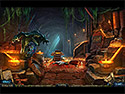 2. Mystery Tales: The Lost Hope Collector's Edition spel screenshot