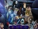 1. Mystery Trackers: De Vier Azen spel screenshot