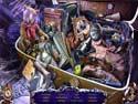2. Mystery Trackers: De Vier Azen spel screenshot