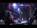 2. Mystery Trackers: Paxton Creek Avenger Collector's spel screenshot