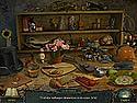 1. Mystic Diary: Ontbrekende Pagina's spel screenshot