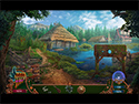 1. Myths of the World: Under the Surface Collector's Edition spel screenshot