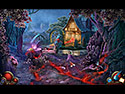 2. Nevertales: The Beauty Within Collector's Edition spel screenshot