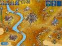 1. New Yankee in King Arthur's Court spel screenshot