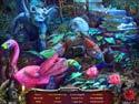 1. Nightfall Mysteries: Zwart Hart spel screenshot