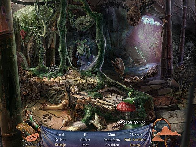 Spel Screenshot 2 Nightmare Realm: Uiteindelijk...
