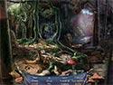 2. Nightmare Realm: Uiteindelijk... spel screenshot