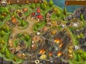 2. Northern Tale spel screenshot