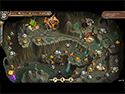 1. Northern Tales 5: Revival Collector's Edition spel screenshot