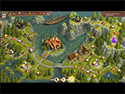2. Northern Tales 5: Revival Collector's Edition spel screenshot