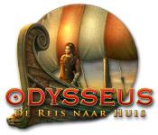 Odysseus: De Reis naar Huis