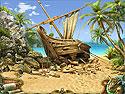 1. Odysseus: De Reis naar Huis spel screenshot
