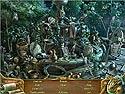 2. Odysseus: De Reis naar Huis spel screenshot
