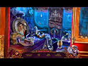 2. Ominous Objects: Phantom Reflection Collector's Ed spel screenshot