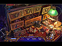 2. Ominous Objects: Trail of Time Collector's Edition spel screenshot
