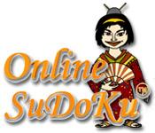 Feature Screenshot Spel Online Sudoku