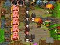 2. Orczz spel screenshot
