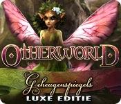 Otherworld: Geheugenspiegels Luxe Editie