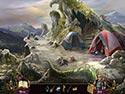 1. Otherworld: Geheugenspiegels Luxe Editie spel screenshot