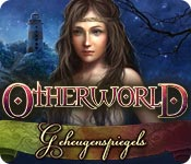 Otherworld: Geheugenspiegels