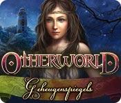 Otherworld: Geheugenspiegels