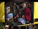 2. Otherworld: Geheugenspiegels spel screenshot