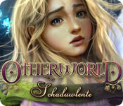 Otherworld: Schaduwlente