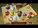 2. Paaseiparty 2 spel screenshot