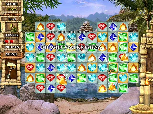 Pantheon game download free games big fish for Fish games free