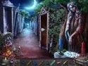 2. Paranormal Crime Investigations: Het Broederschap  spel screenshot