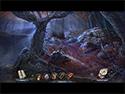 1. Paranormal Files: The Hook Man's Legend Collector's Edition spel screenshot