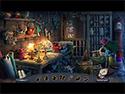 2. Paranormal Files: The Hook Man's Legend Collector's Edition spel screenshot