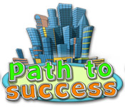Feature Screenshot Spel Path To Success
