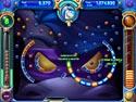 1. Peggle Nights spel screenshot