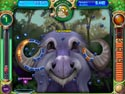 1. Peggle Deluxe spel screenshot