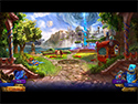 1. Persian Nights 2: The Moonlight Veil Collector's Edition spel screenshot