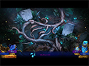 2. Persian Nights 2: The Moonlight Veil Collector's Edition spel screenshot