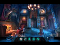 1. Phantasmat: Reign of Shadows Collector's Edition spel screenshot