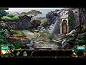 1. Phenomenon: Meteoriet Luxe Editie spel screenshot