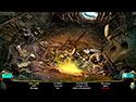 2. Phenomenon: Meteoriet Luxe Editie spel screenshot