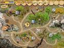 2. Pioneer Lands spel screenshot