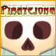 Pirate Jong