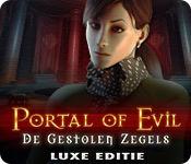 Portal of Evil: De Gestolen Zegels Luxe Editie