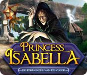 Princess Isabella: De Terugkeer van de Vloek
