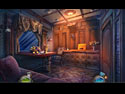 1. Punished Talents: Stolen Awards Collector's Editio spel screenshot