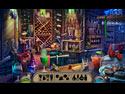 2. Punished Talents: Stolen Awards Collector's Editio spel screenshot