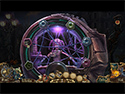1. PuppetShow: Fatal Mistake Collector's Edition spel screenshot