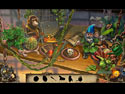 1. PuppetShow: The Face of Humanity Collector's Editi spel screenshot