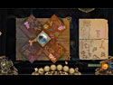 2. PuppetShow: The Face of Humanity Collector's Editi spel screenshot