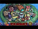 2. Queen's Tales: Sins of the Past Collector's Editio spel screenshot
